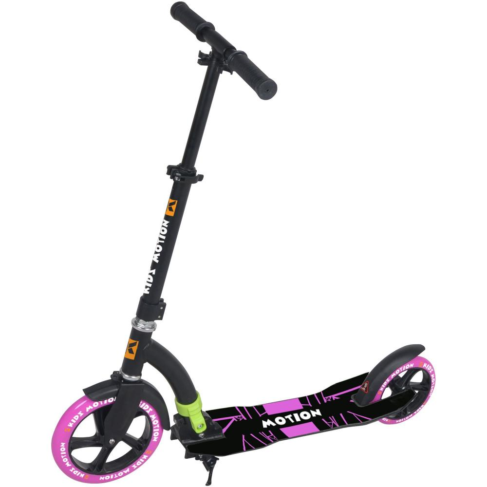 Trotineta Big Wheel Blicker - Kidz Motion