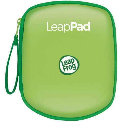 Gentuta LeapPad