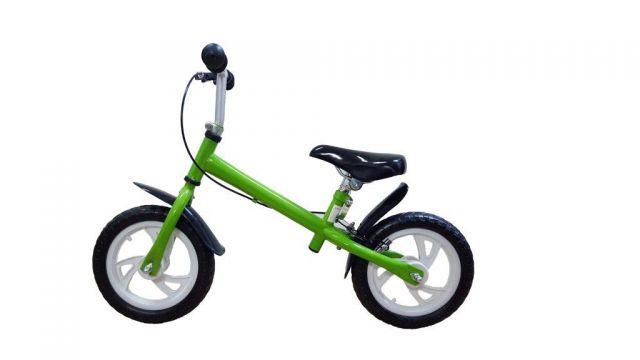 Bicicleta Balance 30 cm (12 inch )
