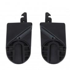 Adaptor Carucior Eagle Pentru Scaunele Auto Comfort Fix/iPro