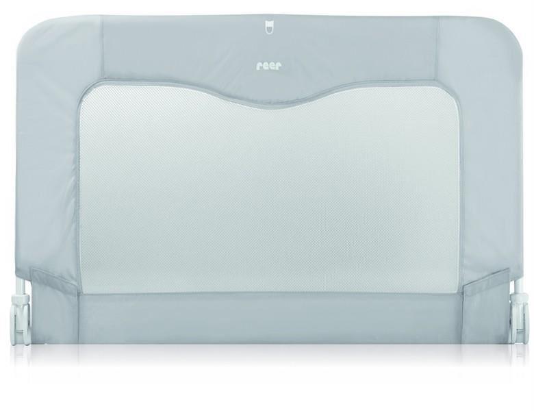 Bariera mobila de protectie pat pentru bebelusi ByMySide, 100 cm - 45010