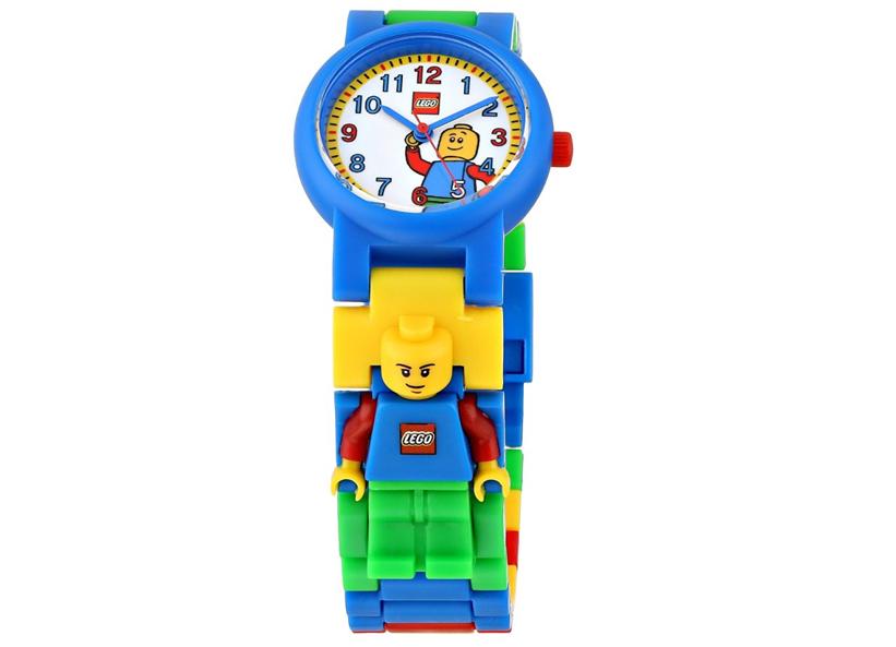 Ceas LEGO Classic (8020189)