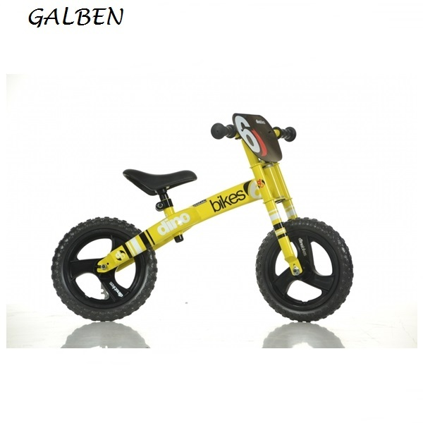 Bicicleta incepatori - Dino Bikes