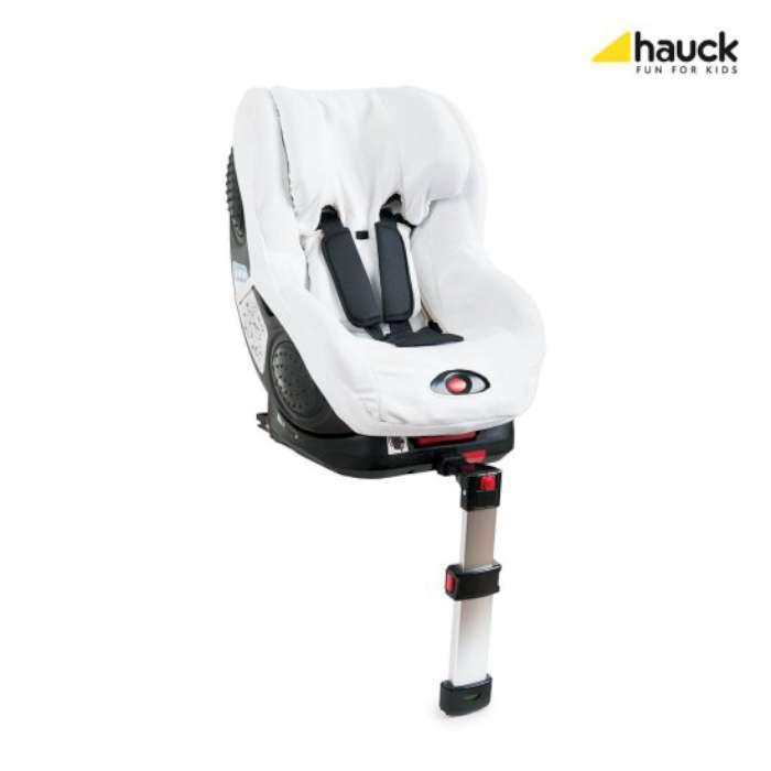 Husa Protectie Scaun Auto - Summer Cover