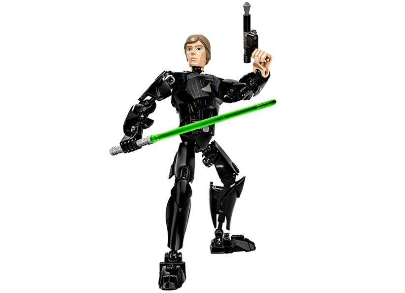 Luke Skywalker(TM) (75110)