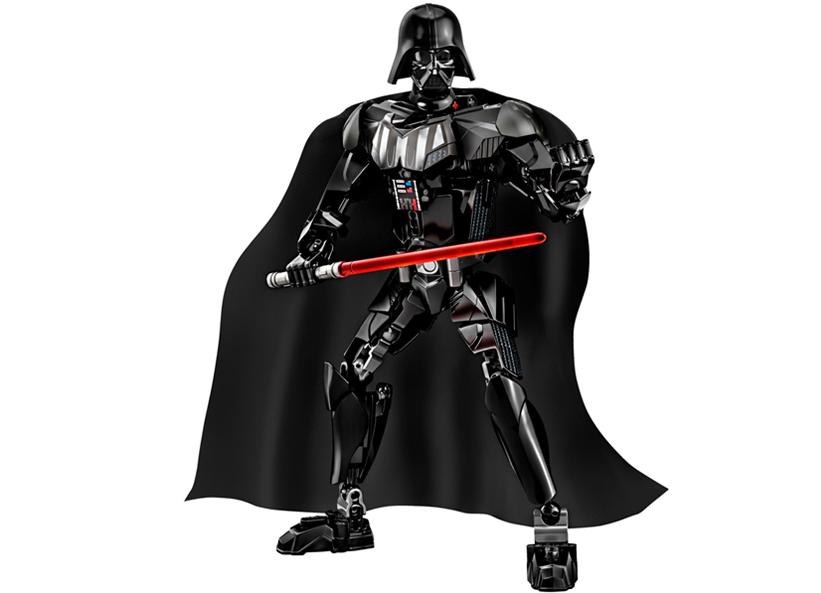 Darth Vader(TM) (75111)
