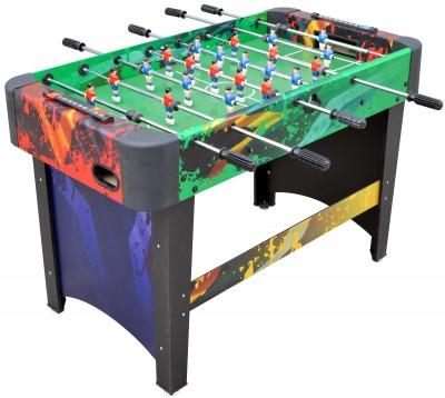 Masa fotbal Foosball Sporting 1079
