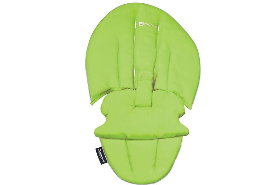 Kit De Culoare Pentru Caruciorul 4MOMS Origami Verde