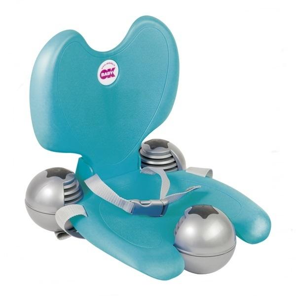 Inaltator scaun Popup Evolution - OKBaby