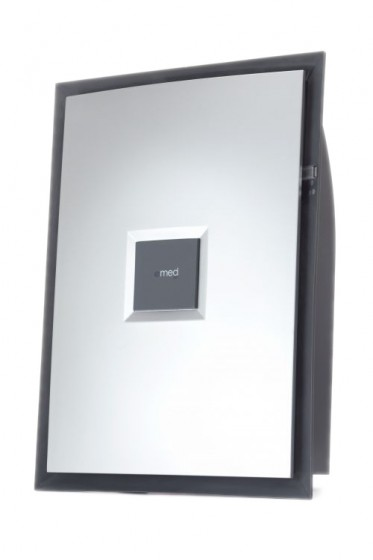 Purificator aer Emed PA300 cu functie ionizare