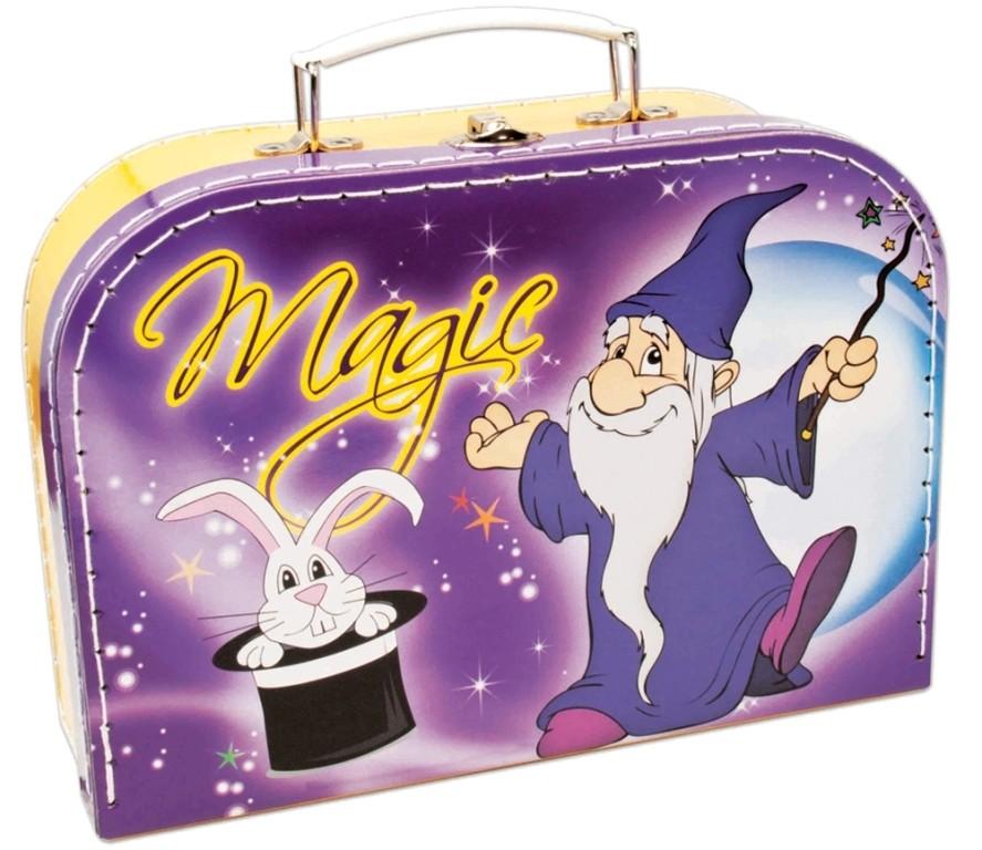 Set magie Micul Magician