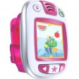 LeapBand Fac Miscare - roz