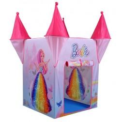 Cort de joaca pentru copii Palatul Barbie Dreamtopia