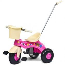 Tricicleta Junior - Marmat - Roz