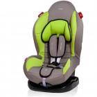 Scaun auto Swing - Coto Baby - Verde