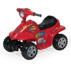 ATV Mini Quad Biemme-1030R