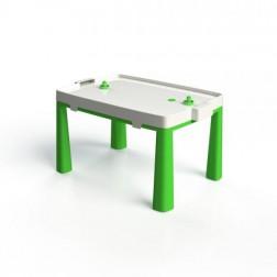 Set masa +scaun Verde, MyKids