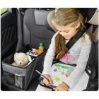Cutie organizatoare pliabila pentru auto Reer TravelKid Box 86081