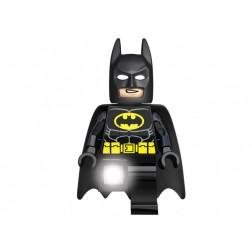 Lampa de veghe LEGO Super Heroes Batman (LGL-TOB12T)