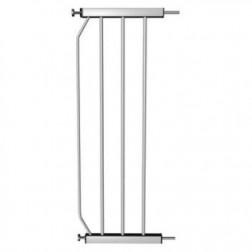 Extensie porti de siguranta 26 cm W094
