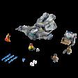 StarScavenger™ (75147)