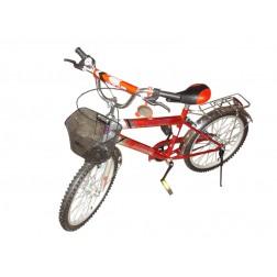 Bicicleta Pentru Copii MyKids Bike 20