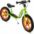 Bicicleta fara pedale Puky 4031