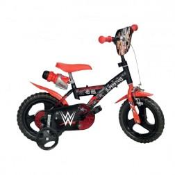 Bicicleta Wrestling 12 - Dino Bike