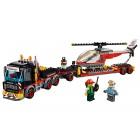 Transport de Incarcaturi grele (60183)