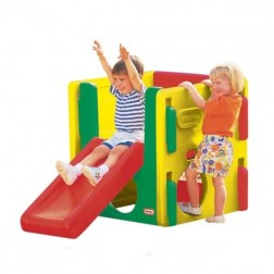Spatiu de joaca Junior - Little Tikes