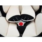 Cosulet auto copii MyKids 0-13kg Panda R Plus