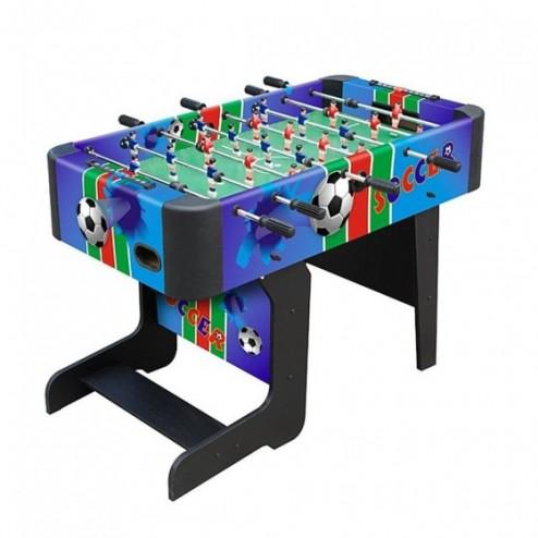 Masa fotbal Fossball Save Space Soccer