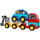 Primele mele masini si camioane (10816)