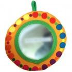 Centru de joaca cu sunete si lumini Zoo pentru copii - Sun Baby