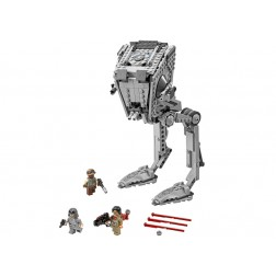 AT-ST™ Walker (75153)