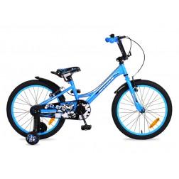 Bicicleta Copii Byox 20 Ferine