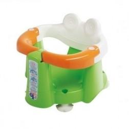 Reductor pentru cada Crab - OKBaby-871-verde