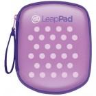 Gentuta LeapPad roz