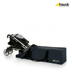 Geanta Transport Carucioare Buggy - Bag Me