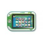 LeapFrog LeapPad XDI - verde