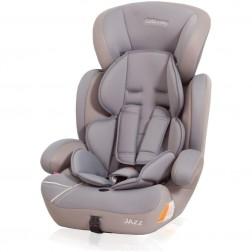 Scaun auto Jazz - Coto Baby - Gri