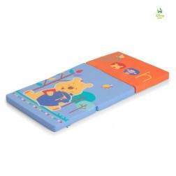 Saltea Sleeper - Pooh