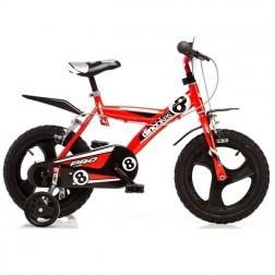 Bicicleta 163 GLN - Dino Bikes