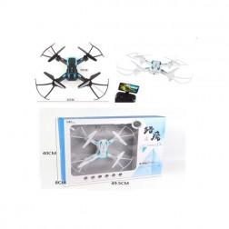 Drona giroscop cu 4 functii