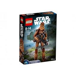 Chewbacca (75530)
