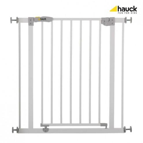 Poarta de Siguranta copii Open'n Stop Gate - Hauck