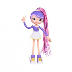 BETTY SPAGHETTY S1 - SET FASHION