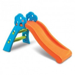 Tobogan Fun Slide pliabil Grow`n Up