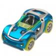 Masinuta Street S1 Modarri - Thoughtfull Toys
