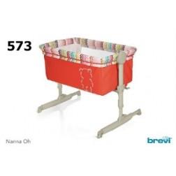 Patut Nana Oh  Brevi  855